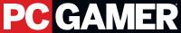 PC_Gamer